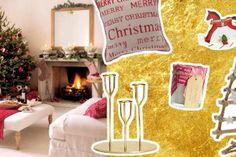 Ozdoby świąteczne #christmasdecoration
