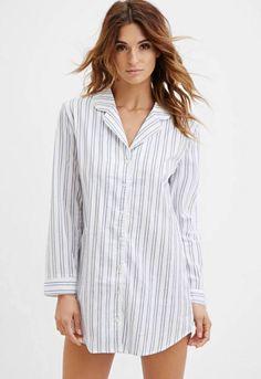 52 Best Stylish Sleepwear images  c60d98233