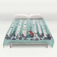 https://society6.com/product/the-birches_duvet-cover?curator=listenleemarie