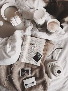 Pin by maii on heaven book aesthetic, aesthetic pictures, book photography.