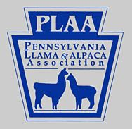PENNSYLVANIA LLAMA & ALPACA ASSOCIATION. Welcome to the Pennsylvania Llama & Alpaca Association website and the wonderful world of llamas and alpacas. In visiting this site, we hope you will discover or learn more about these beautiful animals. You can find out about coming llama and alpaca events, obtain information on various aspects of llama and alpaca ownership and follow links to other related websites. And while you're here, be sure to check out our photo gallery.