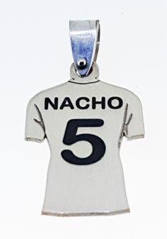 522 mejores imágenes de Camisetas de Fútbol  039a1c0b60279