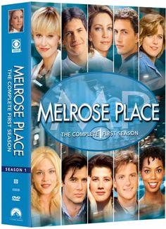 melrose place - Pesquisa Google