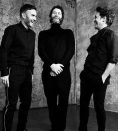 Take That's Gary Barlow, Howard Donald and Mark Owen reveal why Jason Orange really left the band Take That Band, Howard Donald, Jason Orange, Mark Owen, Gary Barlow, Robbie Williams, Best Memories, Pop Group, Cool Bands