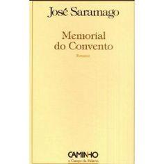livro memorial do convento - Pesquisa Google