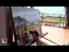 CORSI D'ARTE – Dipingere da L'Altro ArteContemporanea   L'Altro 3.0