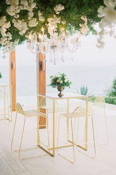 Luxury wedding in Athenian Riviera | Santorini Wedding Planner Santorini Wedding, Greece Wedding, Luxury Wedding, Dream Wedding, Wedding Planner, Destination Wedding, Bar Catering, Dj Lighting, Light Letters