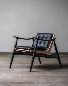 CHAIRS — luteca