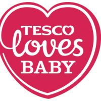 Nothing better than getting free baby life insurance and many other great offers within a cool Tesco Baby Club newsletter.