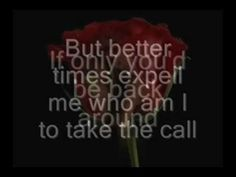 Clint Black- Where are you now - YouTube