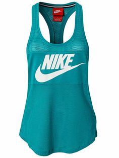 Designer Clothes, Shoes & Bags for Women Athletic Tank Tops, My Favorite Things, Nike, Shoe Bag, Stuff To Buy, Shopping, Collection, Design, Women