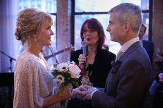 Low Key Wedding, Couple Photos, Couples, Couple Shots, Couple Photography, Couple, Couple Pictures