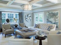 Evie Sofa Room