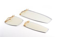 Lodge Serving Boards from The Branches Collection by Nima Oberoi Lunares