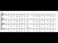 Otche Nash - Kedrov - YouTube Vence, Concert, Nasa, Sheet Music, Youtube, Recital, Concerts, Music Score, Festivals