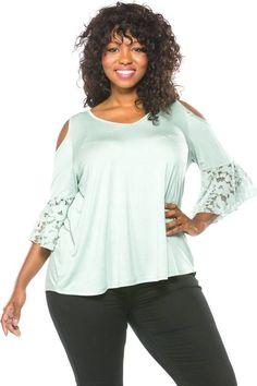 0f86ba39f9ce70 64 Best Plus Size Fashion s images in 2019