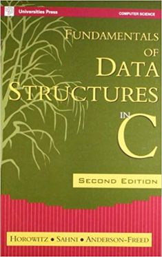 Manorama yearbook 2018 pdf ebook english education pinterest buy fundamentals of data structures in c second edition book online at low prices fandeluxe Gallery