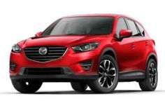 The new 2019 Mazda CX 5 with reputable companies to come up as the most latest model from Mazda SUV hybrid. Mazda name seems to come as one of the companies that recorded the fastest generation of their product offering and this is shown through a number of new cars registered to continue to...
