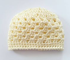 This little beauty is all the boys gave me time to do but I'm sure in love with how it turned out!   #baby #babies #babyhat #babylife #babylove #babystyle #babyfashion #springhat #newbornfashion #newbornbaby #babygirl #babygift #babyshowergift #newborngirl #summerhat #cream #neutrals
