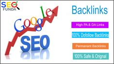 First Page, Seo, Digital Marketing, You Got This, Website, Its Ok