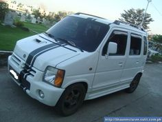 Browse 461496 results on OLX Philippines. Wagon R, Philippines, Buy And Sell, Stripes, Vehicles, Car, Automobile, Autos, Cars