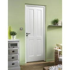 bourbansais porte d 39 entr e bois classiques pasquet menuiseries ext rieure bois portes d. Black Bedroom Furniture Sets. Home Design Ideas