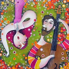 Leandro Lamas-art.gallego -español
