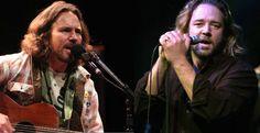 Eddie-Vedder-and-Russell-Crowe