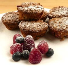 Muffin, Cookies, Chocolate, Breakfast, Desserts, Food, Biscuits, Morning Coffee, Muffins