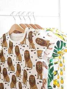Organic baby t-shirt, toddler t-shirt, baby boy t-shirt, baby girl t-shirt, organic cotton, organic baby clothes,t-shirt print,kids t-shirt