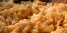 What Exactly Is Cheese Powder, Anyway? (VIDEO) Plus, a slideshow of the Grossest Ingredients in Processed Foods