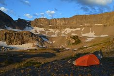 Backpacking Grand Teton National Park: Cascade Canyon, Snowdrift Lake, and Avalanche Canyon National Park Camping, Grand Teton National Park, National Parks, 2 Days Trip, Day Hike, Adventure Time, Backpacking, Outdoor Gear, Tent