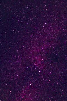 Pink Universe: Sea of Stars, North Sky Photography Purple Galaxy Wallpaper, Glitter Phone Wallpaper, Night Sky Wallpaper, Abstract Iphone Wallpaper, Framed Wallpaper, Phone Wallpaper Images, Wallpaper Space, Star Wallpaper, Homescreen Wallpaper