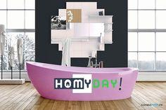 Les ventes privées Homyday : tout pour la maison, le jardin, la déco et les bricoleurs