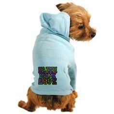 #Artsmith Inc #ApparelTops #Hoodie #Faith #Hope #Love #Neon Dog Hoodie Faith Hope Love Neon http://www.snaproduct.com/product.aspx?PID=7615167