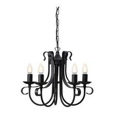 kristaller chandelier 3 armed silver color glass ceiling lamps glasses and lamp shades. Black Bedroom Furniture Sets. Home Design Ideas