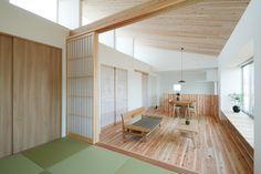 ALTS_ritto_house_designboom03