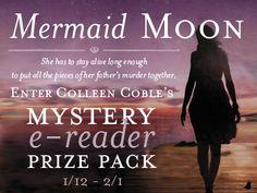 mermaid moon-400
