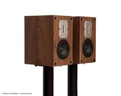 Ambiente prime - my first touch with Solfegio loudspeakers Best Loudspeakers, Touch, Outdoor Decor, Home Decor, Decoration Home, Room Decor, Home Interior Design, Home Decoration, Interior Design