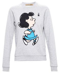 Peter Jensen x Peanuts Snoopy