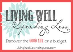 Is it possible to survive on a $30 per week grocery budget? | Money Saving Mom®