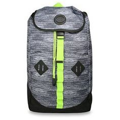 Dickies Pop Top Backpack : Target