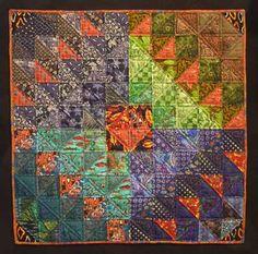 Pattiy Torno | Piedmont Craftsmen