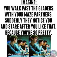 TST imagine