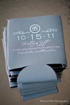 koozie.png Photo: This Photo was uploaded by tric8783. Find other ...