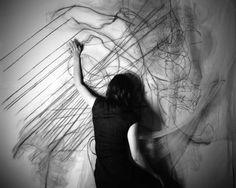 Lauren Semivan, Labyrinth