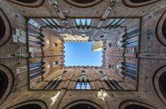 The Secret Side of Siena, Tuscany - Condé Nast Traveler Verona Italy, Puglia Italy, Venice Italy, Tuscany Italy, Venice Travel, Italy Travel, Travel Europe, Beach Trip, Vacation Trips