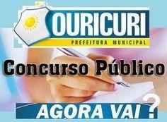 Blog Paulo Benjeri Notícias: Empresa denuncia irregularidades de licitação no C...