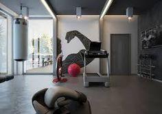 Image result for fitness gym interior design  ~ Great pin! For Oahu architectural design visit http://ownerbuiltdesign.com