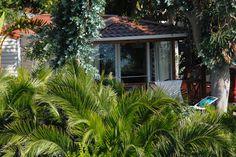 Villaggio dei Fiori Mobilhome